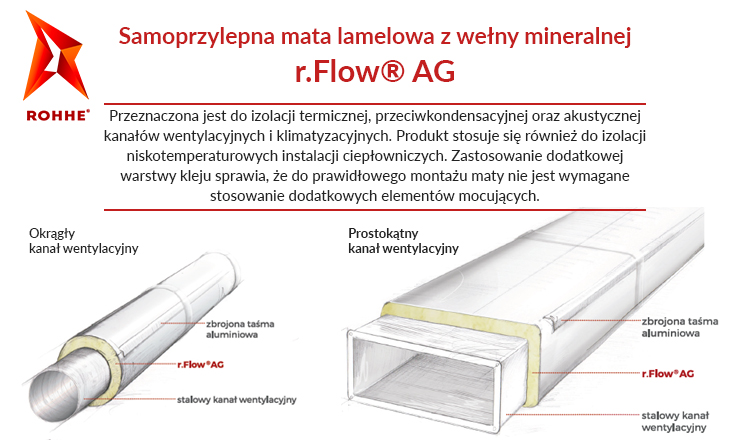 r.flow-ag