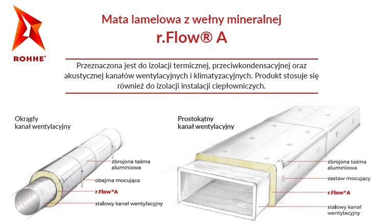 r.flow-a