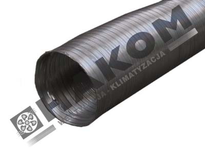 KFX - przewód półelastyczny kwasoodporny